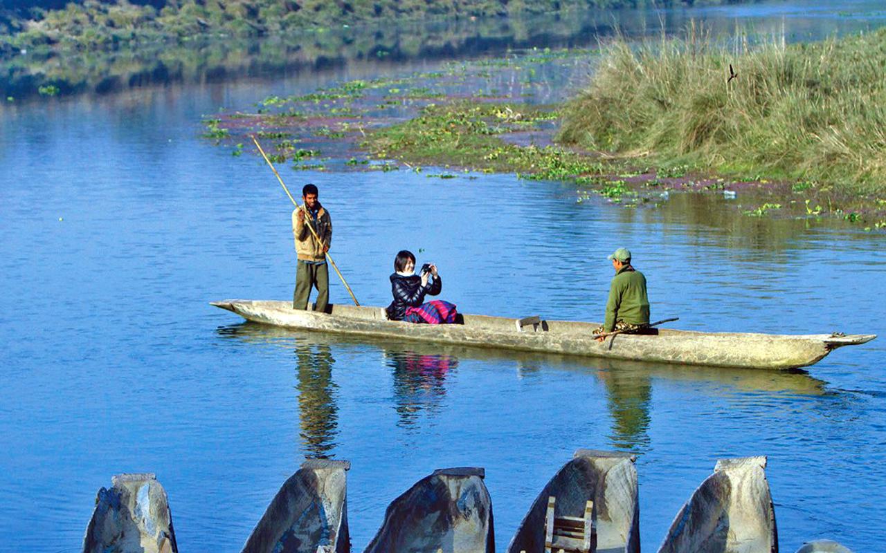 hydropower in nepal essay