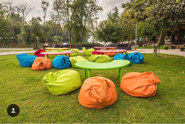 Happy Bean Bags Nepal Decorating Nepali Market With Bag Chairs
