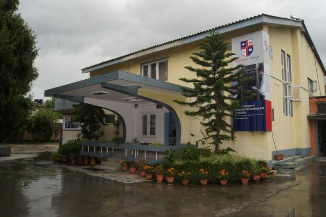 iti colleges list of bharatpur