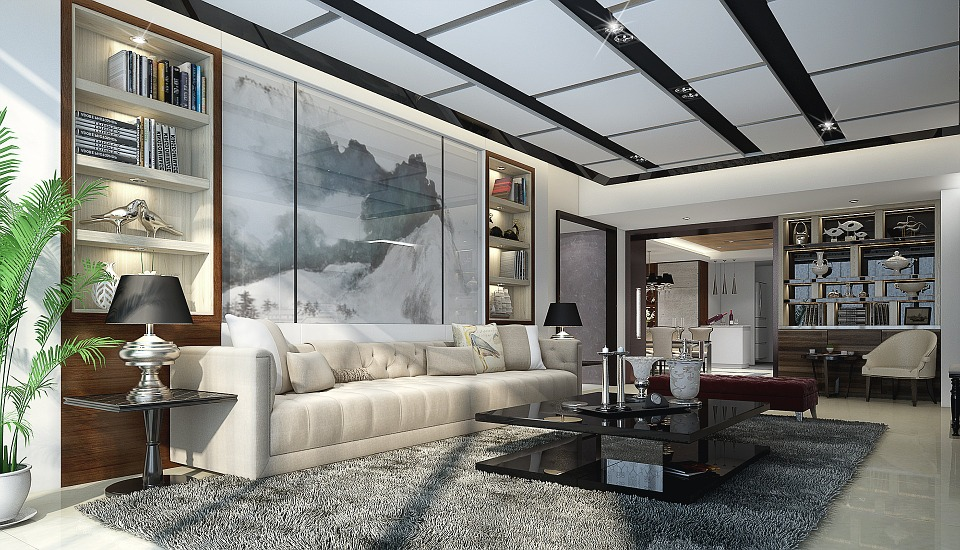 Interior Designing As A Career In Nepal Glocal Khabar
